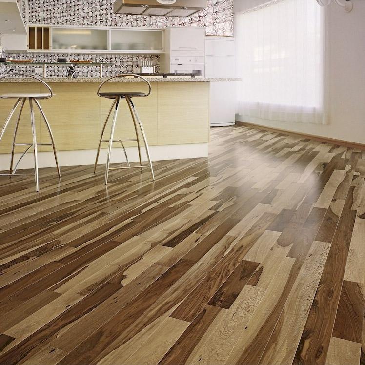 Tips To Finding Discount Flooring Products