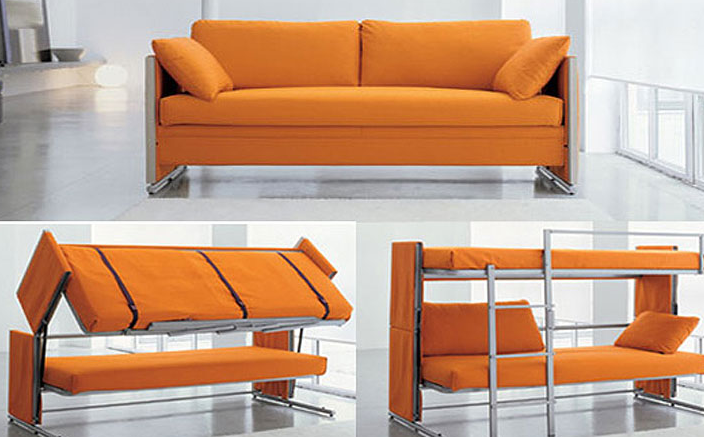 There Are Also Sofa Beds That Have Mattress That Can Be Folded In Half. Sofa  Beds Are Very Useful Item. You Can Use Them For Your Own Comfort Such As ...