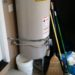 How to Fix a Water Heater Leaking from the Bottom