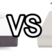 Mattress Comparison: Casper vs Tuft & Needle