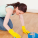 Why homeowners in Purchase NY need to hire floor refinishing service