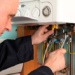 The importance of Gas Boiler Service for the safety of your family