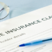 Homeowners Insurance Claims: How to Increase your Chances to Win When Your Claim is Denied