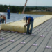 Commercial Roofing and Residential Roofers Differences