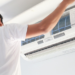 Air Conditioning Repair - A few things to consider